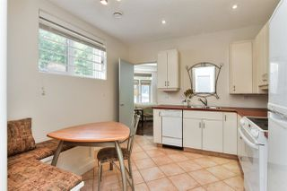 Photo 25: 33 WEDGEWOOD Crescent in Edmonton: Zone 20 House for sale : MLS®# E4200519