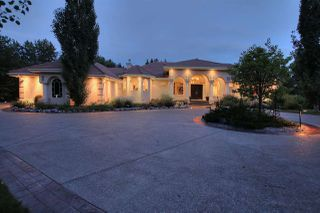 Photo 2: 33 WEDGEWOOD Crescent in Edmonton: Zone 20 House for sale : MLS®# E4200519