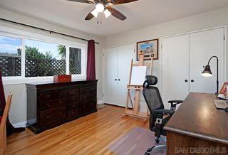 Photo 12: PACIFIC BEACH House for rent : 3 bedrooms : 1326 Loring St in San Diego