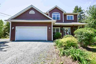 Photo 1: 494 Gatehouse Run in Hammonds Plains: 21-Kingswood, Haliburton Hills, Hammonds Pl. Residential for sale (Halifax-Dartmouth)  : MLS®# 202010997