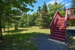 Photo 30: 494 Gatehouse Run in Hammonds Plains: 21-Kingswood, Haliburton Hills, Hammonds Pl. Residential for sale (Halifax-Dartmouth)  : MLS®# 202010997