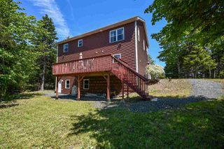 Photo 31: 494 Gatehouse Run in Hammonds Plains: 21-Kingswood, Haliburton Hills, Hammonds Pl. Residential for sale (Halifax-Dartmouth)  : MLS®# 202010997