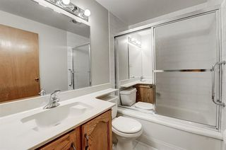 Photo 18: 2740 LIONEL Crescent SW in Calgary: Lakeview Detached for sale : MLS®# C4303561