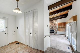 Photo 11: 2740 LIONEL Crescent SW in Calgary: Lakeview Detached for sale : MLS®# C4303561