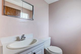 Photo 23: 2740 LIONEL Crescent SW in Calgary: Lakeview Detached for sale : MLS®# C4303561