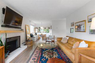 Photo 5: 111 930 E 7TH AVENUE in Vancouver: Mount Pleasant VE Condo for sale (Vancouver East)  : MLS®# R2462630