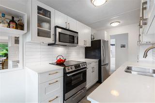Photo 12: 111 930 E 7TH AVENUE in Vancouver: Mount Pleasant VE Condo for sale (Vancouver East)  : MLS®# R2462630