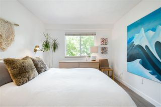 Photo 17: 111 930 E 7TH AVENUE in Vancouver: Mount Pleasant VE Condo for sale (Vancouver East)  : MLS®# R2462630