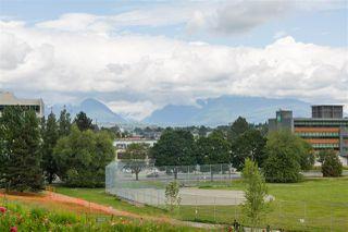 Photo 26: 111 930 E 7TH AVENUE in Vancouver: Mount Pleasant VE Condo for sale (Vancouver East)  : MLS®# R2462630