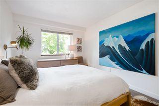 Photo 18: 111 930 E 7TH AVENUE in Vancouver: Mount Pleasant VE Condo for sale (Vancouver East)  : MLS®# R2462630