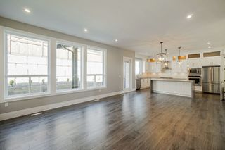 """Photo 3: 16739 16A Avenue in Surrey: Grandview Surrey House for sale in """"Pacific Heights"""" (South Surrey White Rock)  : MLS®# R2469975"""