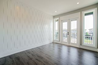 """Photo 6: 16739 16A Avenue in Surrey: Grandview Surrey House for sale in """"Pacific Heights"""" (South Surrey White Rock)  : MLS®# R2469975"""