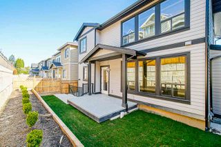 """Photo 19: 16739 16A Avenue in Surrey: Grandview Surrey House for sale in """"Pacific Heights"""" (South Surrey White Rock)  : MLS®# R2469975"""