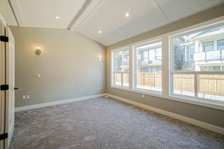 """Photo 10: 16739 16A Avenue in Surrey: Grandview Surrey House for sale in """"Pacific Heights"""" (South Surrey White Rock)  : MLS®# R2469975"""