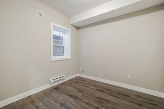 """Photo 17: 16739 16A Avenue in Surrey: Grandview Surrey House for sale in """"Pacific Heights"""" (South Surrey White Rock)  : MLS®# R2469975"""