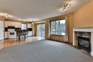 Photo 11: 1708 Thornbird Road: Airdrie Detached for sale : MLS®# A1015603