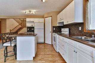 Photo 7: 1708 Thornbird Road: Airdrie Detached for sale : MLS®# A1015603