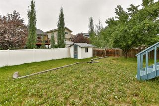 Photo 28: 1708 Thornbird Road: Airdrie Detached for sale : MLS®# A1015603