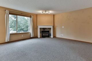 Photo 10: 1708 Thornbird Road: Airdrie Detached for sale : MLS®# A1015603