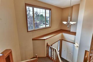 Photo 16: 1708 Thornbird Road: Airdrie Detached for sale : MLS®# A1015603