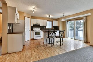 Photo 4: 1708 Thornbird Road: Airdrie Detached for sale : MLS®# A1015603