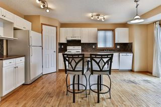 Photo 5: 1708 Thornbird Road: Airdrie Detached for sale : MLS®# A1015603