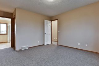 Photo 18: 1708 Thornbird Road: Airdrie Detached for sale : MLS®# A1015603