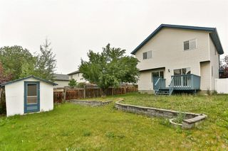 Photo 29: 1708 Thornbird Road: Airdrie Detached for sale : MLS®# A1015603