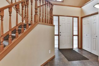 Photo 3: 1708 Thornbird Road: Airdrie Detached for sale : MLS®# A1015603