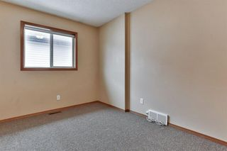 Photo 23: 1708 Thornbird Road: Airdrie Detached for sale : MLS®# A1015603