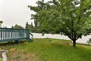 Photo 30: 1708 Thornbird Road: Airdrie Detached for sale : MLS®# A1015603