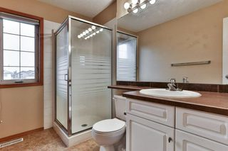 Photo 20: 1708 Thornbird Road: Airdrie Detached for sale : MLS®# A1015603