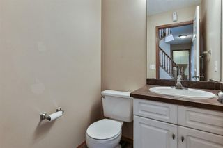 Photo 15: 1708 Thornbird Road: Airdrie Detached for sale : MLS®# A1015603