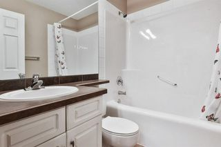 Photo 25: 1708 Thornbird Road: Airdrie Detached for sale : MLS®# A1015603