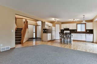 Photo 12: 1708 Thornbird Road: Airdrie Detached for sale : MLS®# A1015603