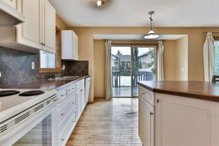 Photo 8: 1708 Thornbird Road: Airdrie Detached for sale : MLS®# A1015603