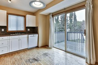 Photo 9: 1708 Thornbird Road: Airdrie Detached for sale : MLS®# A1015603