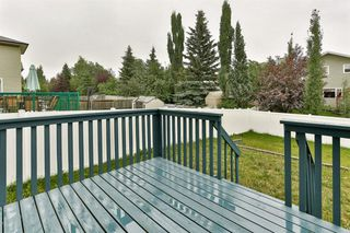 Photo 27: 1708 Thornbird Road: Airdrie Detached for sale : MLS®# A1015603