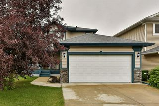 Photo 2: 1708 Thornbird Road: Airdrie Detached for sale : MLS®# A1015603