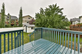 Photo 26: 1708 Thornbird Road: Airdrie Detached for sale : MLS®# A1015603