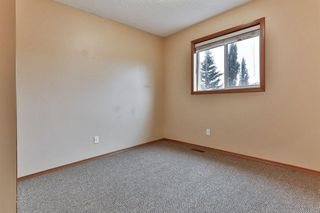 Photo 21: 1708 Thornbird Road: Airdrie Detached for sale : MLS®# A1015603