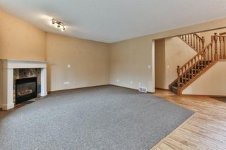 Photo 13: 1708 Thornbird Road: Airdrie Detached for sale : MLS®# A1015603