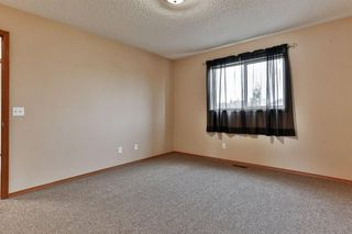 Photo 19: 1708 Thornbird Road: Airdrie Detached for sale : MLS®# A1015603