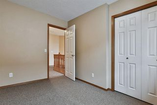 Photo 24: 1708 Thornbird Road: Airdrie Detached for sale : MLS®# A1015603