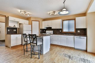 Photo 6: 1708 Thornbird Road: Airdrie Detached for sale : MLS®# A1015603