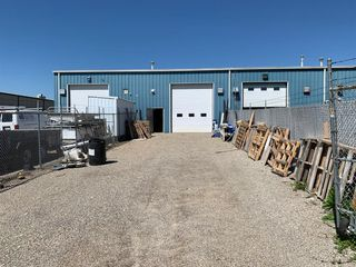Photo 20: 11 25 EAST LAKE Circle NE: Airdrie Industrial for sale : MLS®# A1015773
