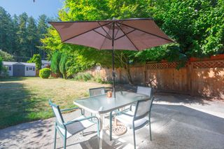 Photo 21: 415B Gamble Pl in : Co Colwood Corners Half Duplex for sale (Colwood)  : MLS®# 850476