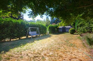 Photo 23: 415B Gamble Pl in : Co Colwood Corners Half Duplex for sale (Colwood)  : MLS®# 850476