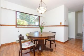 Photo 8: 415B Gamble Pl in : Co Colwood Corners Half Duplex for sale (Colwood)  : MLS®# 850476