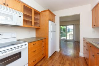Photo 11: 415B Gamble Pl in : Co Colwood Corners Half Duplex for sale (Colwood)  : MLS®# 850476